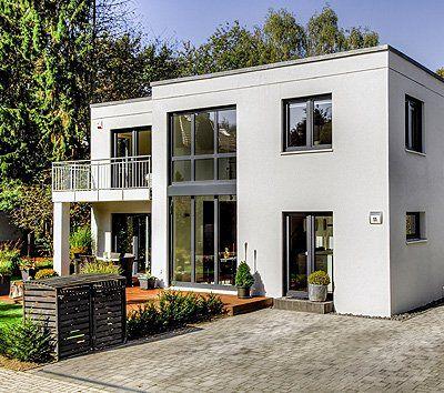 Standsicherheitsprüfung von Fassaden
