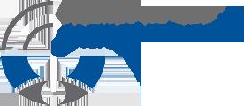 Gutachterbüro Helmut Thaler - Logo