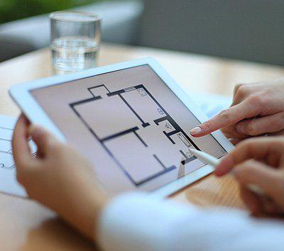 Beratung, Planung & Projektbegleitung