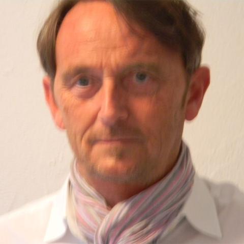 Helmut Thaler